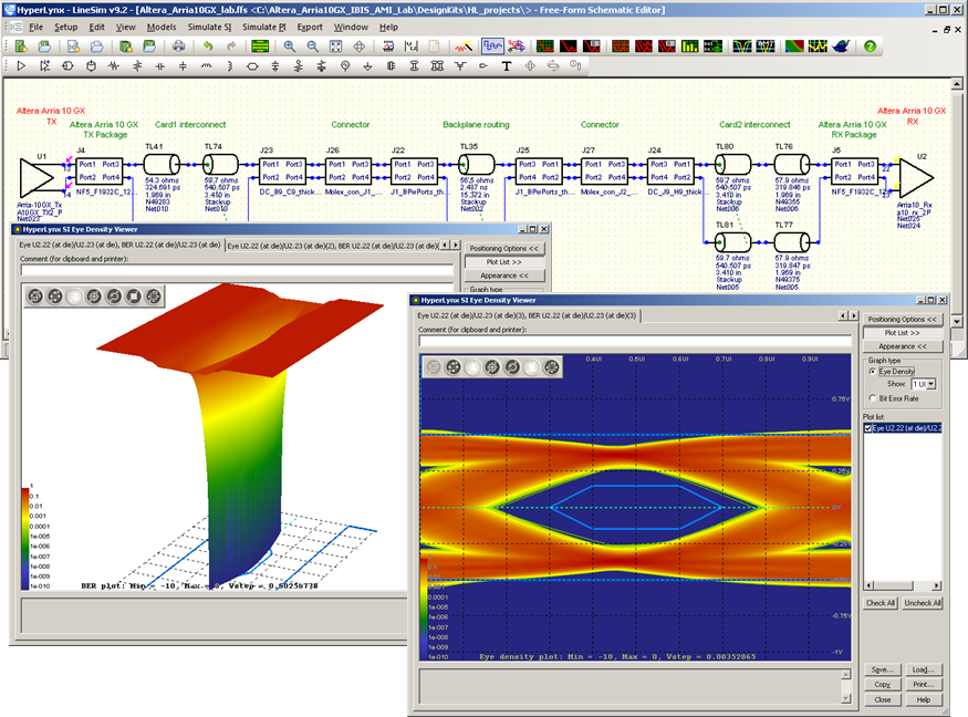 ibioz simulation Verrã¼ckte diskurse inflationã¤res universum anlaãÿ zu groãÿer sorge lebender computer (280999) kã¼nstliche muskeln (281099) golem projekt (05092000.