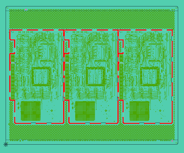 Streamlining Pcb Assembly And Test Npi With Shared
