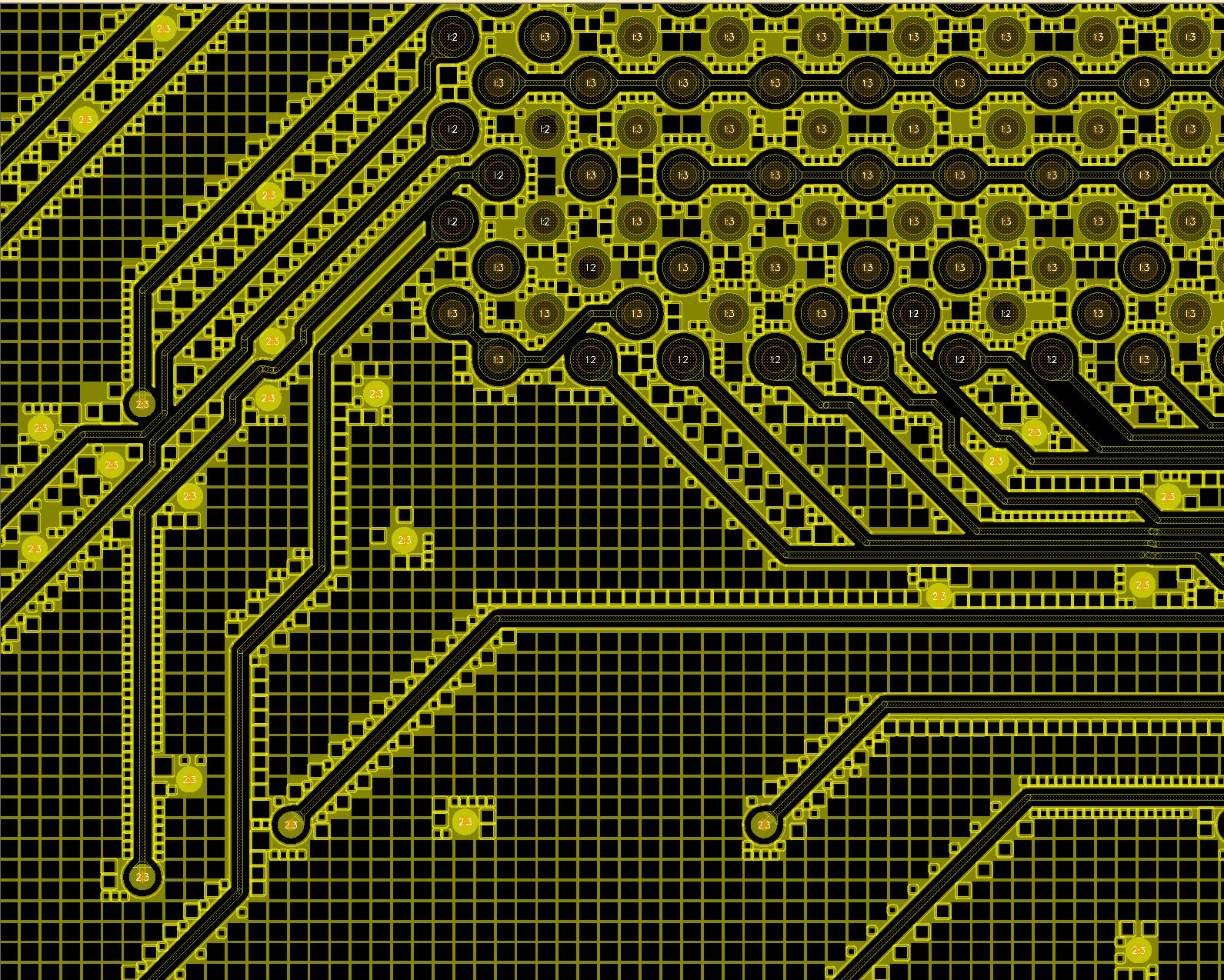 メンター・グラフィックスとTSMCのソリューションを統合