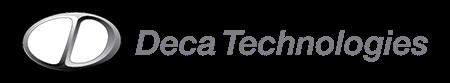 DECA技术