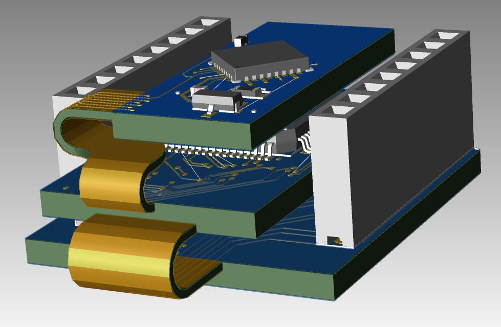 flex_design-98E33E9A What Is Rtl Schematic on
