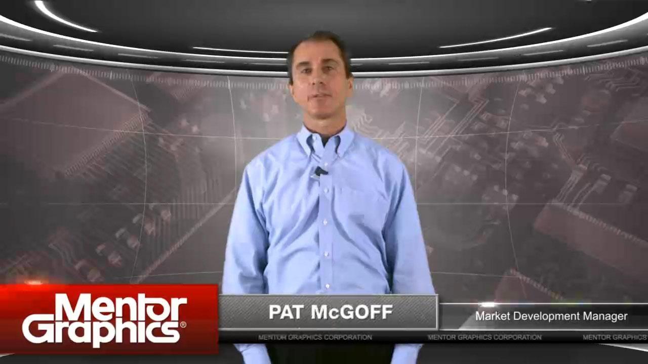 PCBの信頼性と効果的なDFM解析