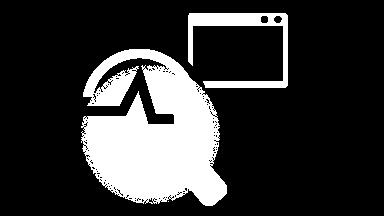 自由HyperLynx DRC
