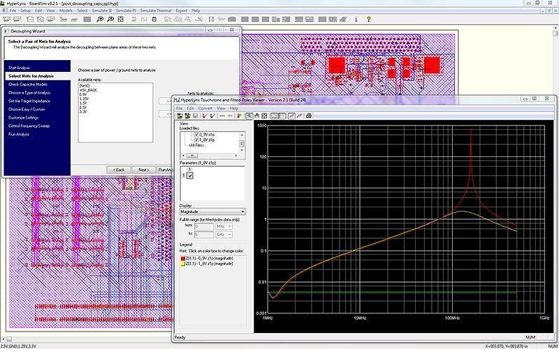 mentor graphics pads vx keygen