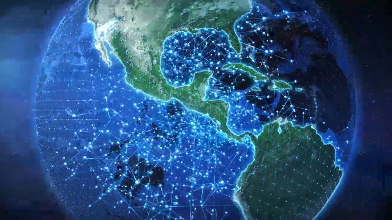 Xpedition Enterprise: PCB設計の30年にわたる歴史